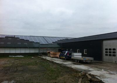 Photovoltaikanlage | Solaranlage Beispiel 9